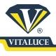 Vitaluce (Россия)
