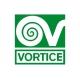 Vortice (Италия)