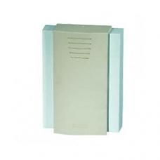 Звонок Zamel ЛАРГО зелёный перламутр электромеханический GNS 208 GP