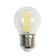 Продажа светодиодных ламп Е27