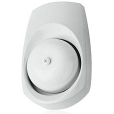 Звонок Zamel ТОН электромеханический с чашей DNS 001/N
