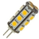 Продажа светодиодных ламп G4