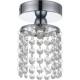 Продажа потолочных мини светильников