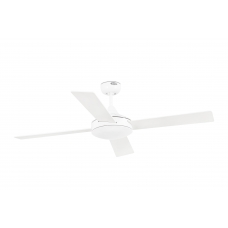 Потолочный вентилятор Faro Mallorca Blanco 33350FAR белый
