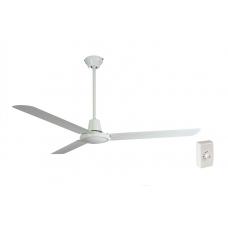 Потолочный вентилятор Dreamfan Simple 142 белый