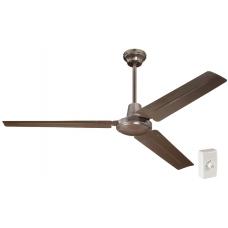 Потолочный вентилятор Dreamfan Espresso 142 темно-коричневый