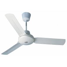 Потолочный вентилятор Vortice Nordik International Plus 140/56 белый