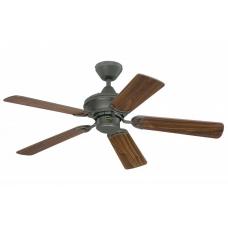 Потолочный вентилятор Westinghouse Nevada 78264WES антрацит