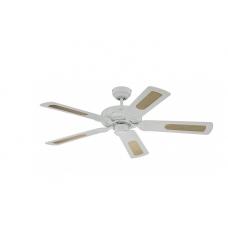Потолочный вентилятор Westinghouse Monarch White 78269WES белый