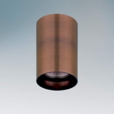 Светильник Lightstar Rullo 214430