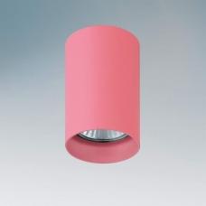 Светильник Lightstar Rullo 214432