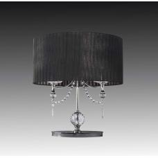 Настольная лампа Osgona Paralume 725927