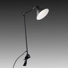 Настольная лампа Lightstar Loft 765927