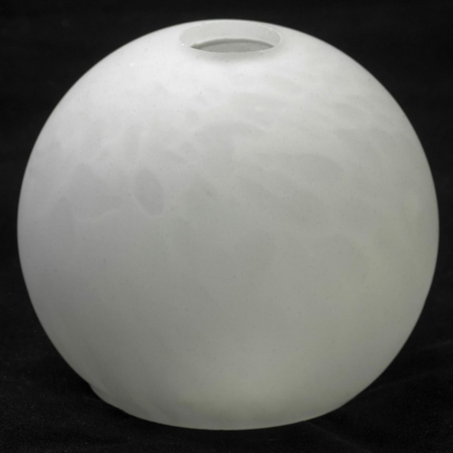 GRLSF-6283-06