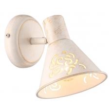 Спот Arte Lamp A5218AP-1WG