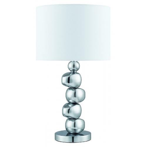 Настольная лампа Arte Lamp A4610LT-1CC