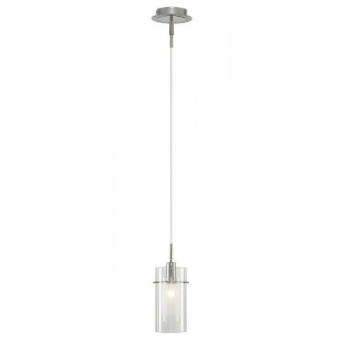 Светильник Arte Lamp A2300SP-1CC