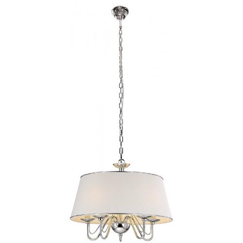 Подвесная люстра Arte Lamp A1150SP-5CC
