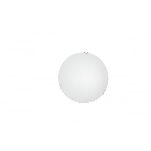 Потолочный светильник Arte Lamp A3720PL-3CC