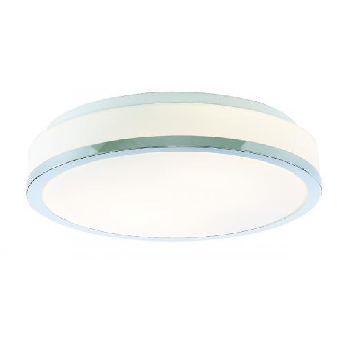 Потолочный светильник Arte Lamp A4440PL-3CC