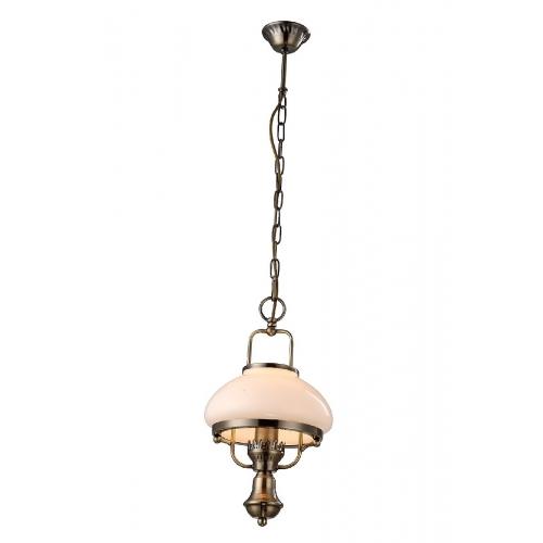 Светильник Arte Lamp A3560SP-1AB