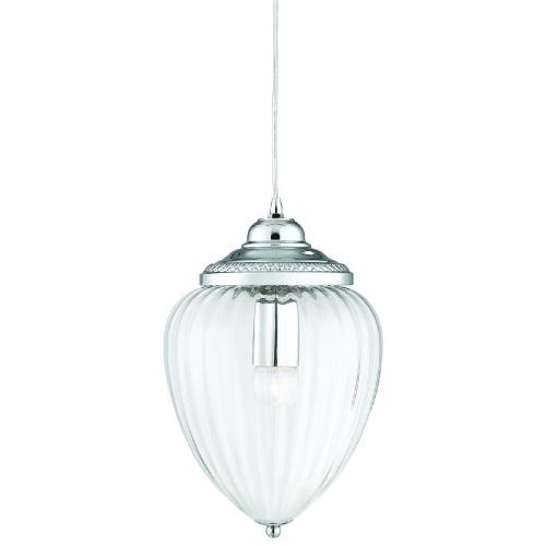 Светильник Arte Lamp A1091SP-1CC