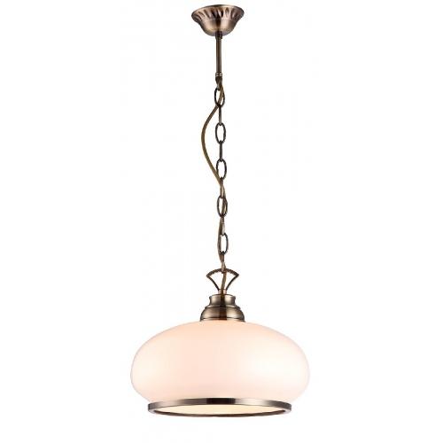 Светильник Arte Lamp A3561SP-1AB