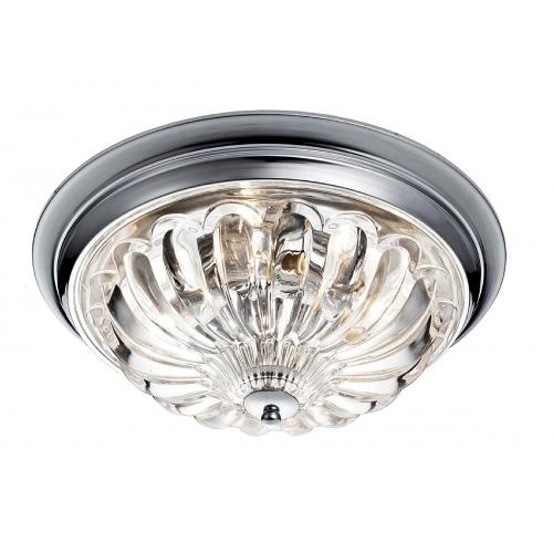 Потолочная люстра Arte Lamp A2128PL-4CC