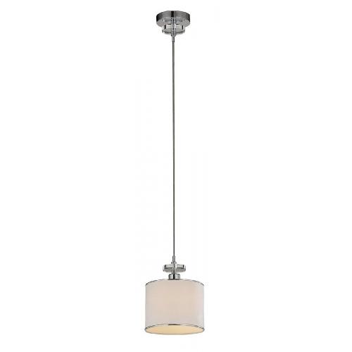 Светильник Arte Lamp A3990SP-1CC