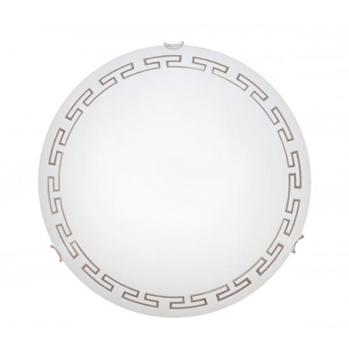 Потолочный светильник Arte Lamp A4220PL-3CC