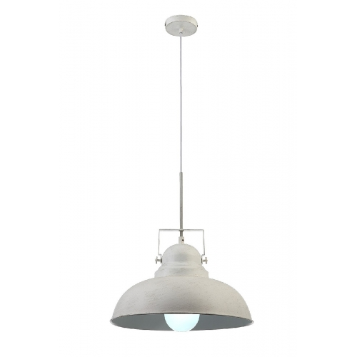 Люстра лофт Arte Lamp A5213SP-1WG
