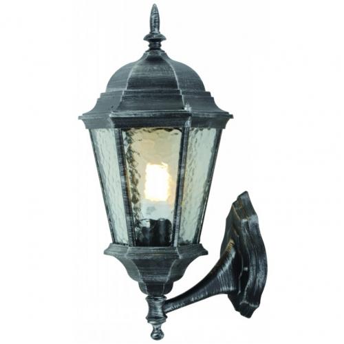 Светильник бра Arte Lamp A1201AL-1BS