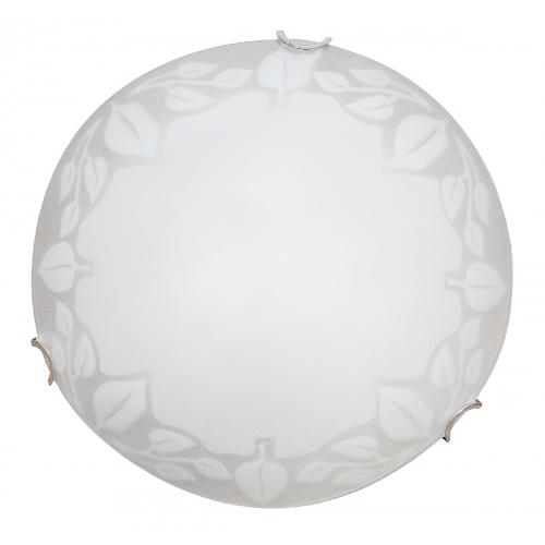 Потолочный светильник Arte Lamp A4020PL-1CC