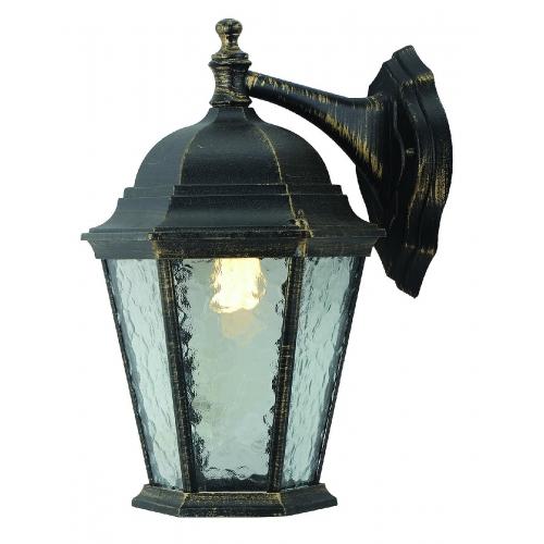 Светильник бра Arte Lamp A1202AL-1BN