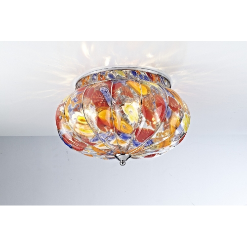 Потолочный светильник Arte Lamp A2101PL-4CC