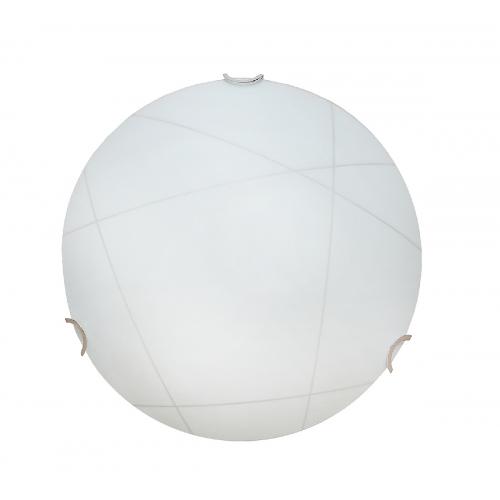 Потолочный светильник Arte Lamp A3620PL-1CC