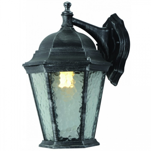 Светильник бра Arte Lamp A1202AL-1BS