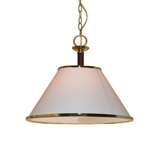 Светильник Arte Lamp A3545SP-1GO