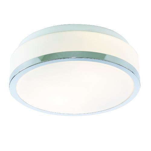 Потолочный светильник Arte Lamp A4440PL-1CC