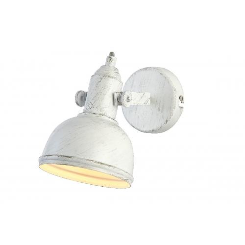 Спот Arte Lamp A5213AP-1WG