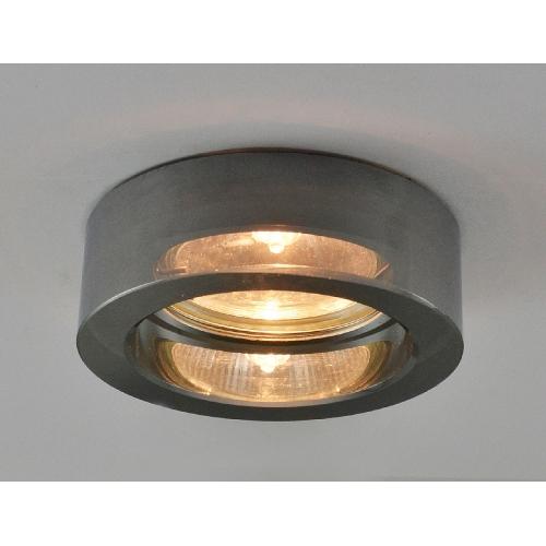 Встраиваемый светильник Arte Lamp A5223PL-1CC