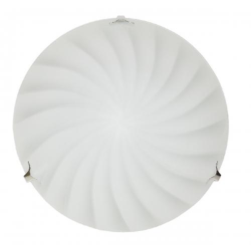 Потолочный светильник Arte Lamp A3520PL-2CC