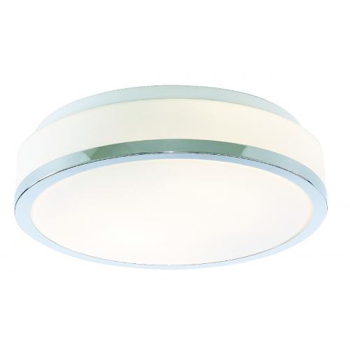 Потолочный светильник Arte Lamp A4440PL-2CC