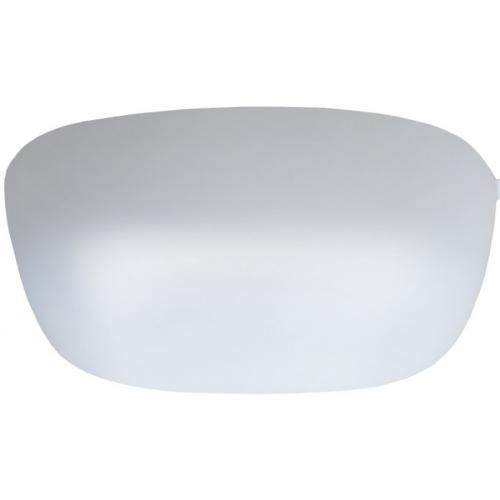 Потолочный светильник Arte Lamp A7520PL-1WH