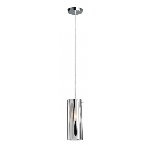 Светильник Arte Lamp A9329SP-1CC