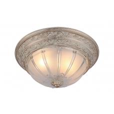 Светильник Arte Lamp A8014PL-2WA