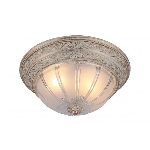 Потолочный светильник Arte Lamp A8014PL-2WA