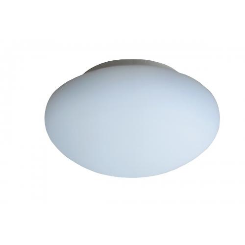 Потолочный светильник Arte Lamp A7824PL-1WH