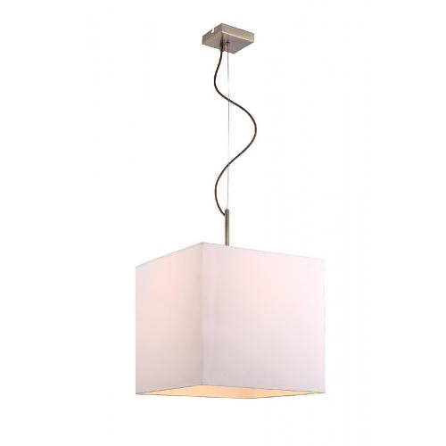 Светильник Arte Lamp A9247SP-1AB