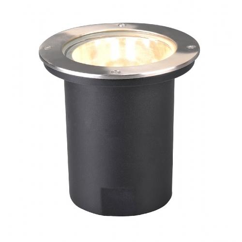 Светильник тротуарный Arte Lamp A6013IN-1SS